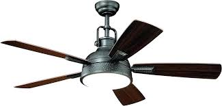 ceiling fans wrought iron ceiling fan with light wrought iron ceiling fan wrought iron ceiling