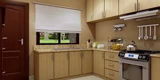 home kitchen designs. home kitchens designs fine for kitchen h