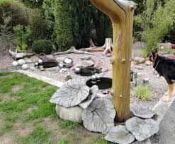 Gartenideen Zum Selber Machen Bequem On Moderne Deko Ideen Oder