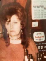 Lucindy Kimbrell Obituary - Kentwood, MI | Simply Cremations