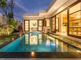 agoda bali 4 bedroom villa. beautiful bali villas by nagisa agoda 4 bedroom villa