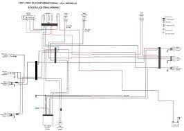 1998 harley davidson ignition switch wiring diagram quick start 1990 harley davidson wiring diagram schematic symbols diagram harley davidson wiring diagram coil harley ignition diagram for dummies