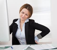sitting jobs how bad is sitting for your health let s explore