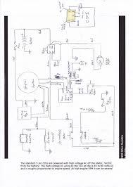 baja 90cc atv cdi wiring wiring diagram for you • 2006 kazuma falcon 110 wiring diagram kazuma falcon 110cc baja 90cc atv manual baja wd90