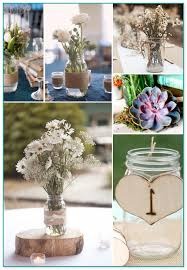 Decorative Glass Jars With Lids Large Decorative Glass Jars With Lids 75