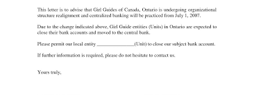Letter Format Close Bank Account Best Of Letter Template To Close