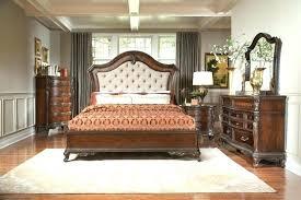 natural wood bedroom furniture natural wood bedroom set large size of bedroom pine bedroom furniture natural natural wood bedroom furniture