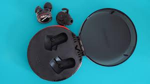 onkyo w800bt true wireless earbuds. one of the earliest true wireless sets earphones is still among best. onkyo w800bt arrived to demonstrate these kind could sound w800bt earbuds