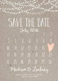 Save The Date Ideas Weddbook