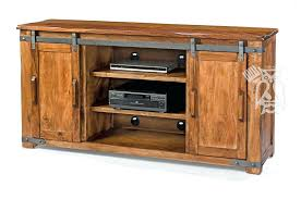 large size of tv stand with glass doors and drawers tv stand doors tv stand mesh