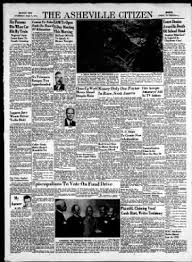 Asheville Citizen-Times from Asheville, North Carolina on May 7, 1953 ·  Page 17