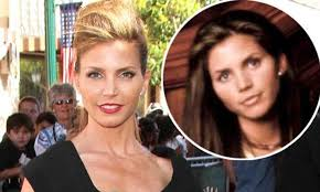 Complete tv filmography with main cast, guest cast, and show crew credits; Charisma Carpenter Reveals How She Recovered From Rape Ordeal When She Was 21 Daily Mail Online
