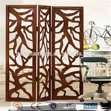 living room divider furniture. living room furniture divider suppliers and manufacturers at alibabacom
