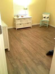 luxury tranquility vinyl flooring fantastic plank coreluxe reviews nice tranquility vinyl plank