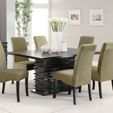 green dining room chairs. Splendid Cream Dining Tables Chairs Luxurius Home Ning Leather Room Grey Sage Green G