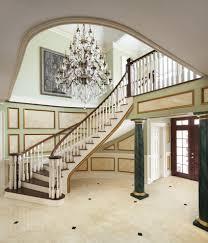 entrance chandelier modern brushed nickel foyer light coloured chandelier large entryway chandelier silver chandelier