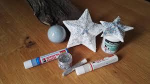 Weihnachtsdeko Mit Kindern Basteln 2 Ruckzuck Ideen