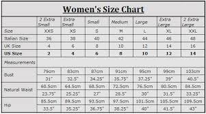 Balenciaga Us Size Chart Mount Mercy University