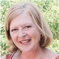 Mariellen Puccio Obituary (1957 - 2019) - Naples, IN - Sun Chronicle