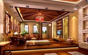 bedroom spotlights lighting. bathroomappealing spotlights for living room lighting ceiling different false designs bedroom light bed green r