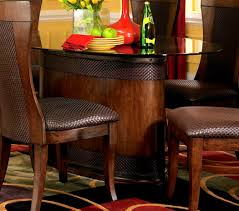 dining room furniture charming asian. Dining Room Furniture Charming Asian Inspired G