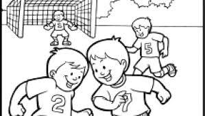 Disegni Da Colorare Bambini Che Giocano Migliori Pagine Da Colorare