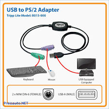 extension usb cable wiring diagram to serial for radiantmoons me micro usb wiring diagram at Usb Cable Wiring Diagram