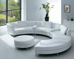 the best furniture brands. Awesome Best Quality Sofas Images Ideas Made In The Usa Furniture Brands Sofasbest Reviews E
