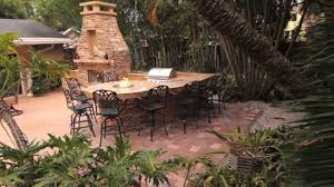 how to build an outdoor fireplace outdoor firebox fire pit ideas for small backyard