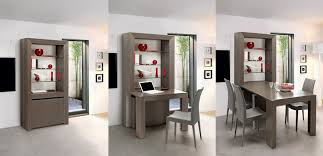 Awesome Furniture For Small Spaces Uk Decorating Style Family Room  Decoration