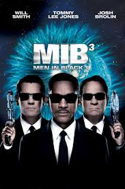 men in black iii buy rent and watch movies tv on flixster