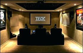 basement theater design ideas. Delighful Theater Small Basement Home Theater Ideas Design   With Basement Theater Design Ideas O