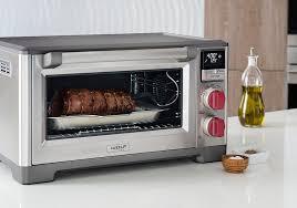 roasted beef tenderloin wolf gourmet