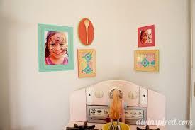 diy playroom wall art 7  on diy playroom wall art with diy playroom wall art diy inspired