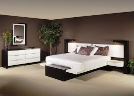 modern bedroom furniture ideas. Best Bedroom Furniture Ideas With Black Bed And White Cabinet Modern