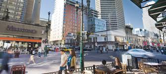 city life essays city life essays essay on city life advantages disadvantages if city life and its