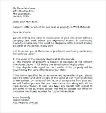 real estate resignation letter free of