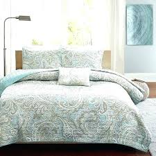 grey paisley comforter blue paisley comforter paisley bedding sets awesome blue paisley comforter sets with additional