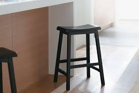 padded saddle bar stools. Padded Saddle Bar Stools D
