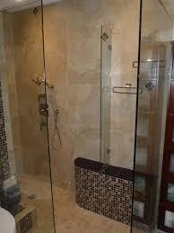 Amazing Of Gallery Of Cost Of Bathroom Remodel Our Top Li 2846Ada Bathroom Remodel