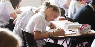 UK Dissertation Writing Service   Essay Writing   Coursework     British Coursework Writers