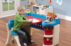 full size of desk step2 art master activity desk art desk studio kids master activity
