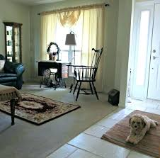 home goods rug home goods rugs medium size of area goods area rugs large throw rugs home goods rug