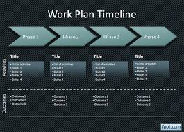 24+ Timeline Powerpoint Templates – Free PPT Documents Download ...