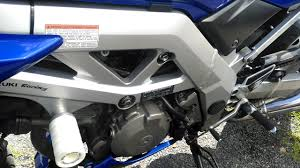 2018 suzuki tl1000. delighful 2018 2003 suzuki sv 1000 sk3 mot juneu00272018 hpi clear race cans maxton  suspension with 2018 suzuki tl1000