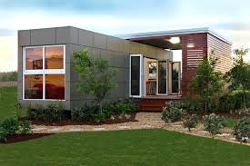 Alternative Home Designs Custom Ideas
