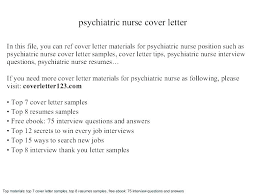 Examples Of Behavioral Interview Questions Behavioral Interview Questions For Nurses And Answers Nursing
