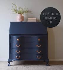 painted furniture makeover gold metallic. Painted Furniture Makeover Gold Metallic. Fusion\\u0027s New \\ Metallic