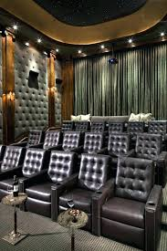 theater room lighting. Home Theater Room Lighting