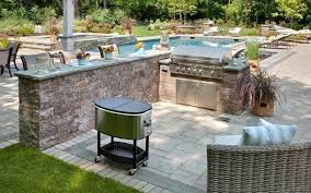 simple outdoor patio ideas. Backyard Patio Designs Landscaping Ideas For Front Yard Cheap And Easy Diy  Outdoor Furniture Pinterest Best . Lovely Simple